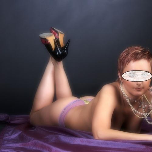 40 ивыше краснодара от проститутки ка